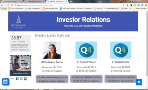 31-events-investor-page