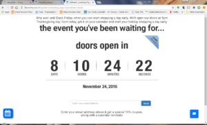 31events-countdown-clock