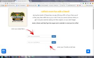 31events-invite-a-friend-example